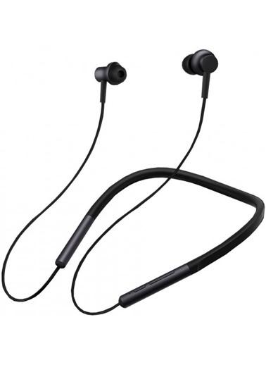 Xiaomi Mi Neckband Bluetooth Kulaklık Siyah